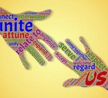 Associer nouveauté et utilité nuit à l'efficacité du financement participatif