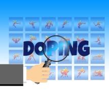 L'Agence Mondiale Antidopage publie la liste des substances interdites