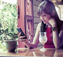 Wifi, la mégafaille de sécurité qui inquiète