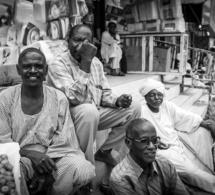 Consommation alimentaire : profondes mutations en Afrique subsaharienne