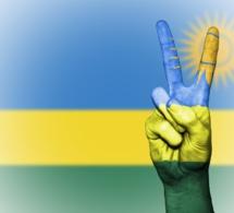 """Le """"Tour du Rwanda"""" suscite l'engouement du public"""