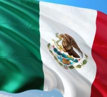 Le Mexique, pays le plus dangereux d'Amérique latine pour les prêtres