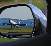 Des voitures volantes commercialisées d'ici cinq ans ?