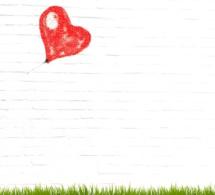 Séparation des parents : proposition de loi relative à la résidence de l'enfant