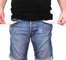 Frais bancaires : Agir pour protéger les ménages en difficulté