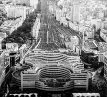SNCF, les premiers TGV low-costs au départ et à l'arrivée de Paris même