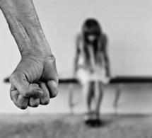 Violences à l'égard des femmes : les étrangères fragilisées