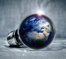 Un nouveau centre franco-chinois sur l'énergie de fusion