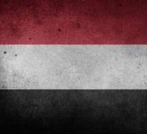 Yémen : pour lutter contre la diphtérie, l'OMS livre des médicaments