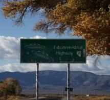 Astéroïde Oumuama, l'hypothèse d'une civilisation extraterrestre sérieusement envisagée