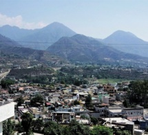 Inde : un journaliste français arrêté à Srinagar