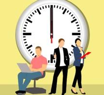 Travaux sur le temps-fréquence : des chercheurs récompensés par le LNE