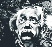 """Satellite """"Microscope"""" : ses premiers résultats confirment des travaux d'Albert Einstein"""