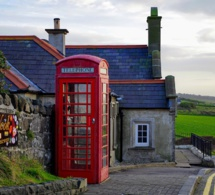 Ces campagnes qui résistent contre la suppression des cabines téléphoniques