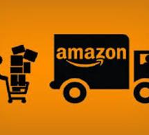 Le mastodonte Amazon vend plus de 5 milliards de produits en 2017