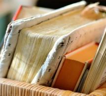 La Nuit de la lecture, une chance pour tous