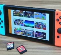 Nintendo Switch : Moins d'un an après sa sortie un émulateur PC disponible