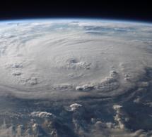Cyclone Berguitta : La Réunion et Maurice menacées
