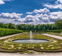 Promouvoir la langue française dans le monde, le défi du ministère de la Culture
