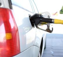 Carburant, rouler en diesel est de moins en moins rentable
