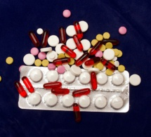 Les résistances aux antibiotiques, toujours plus fortes ?