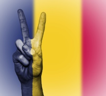 Une association installe une caravane ophtalmologique au Tchad