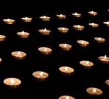 Les victimes d'attentats : un nouveau lieu d'accueil à Paris