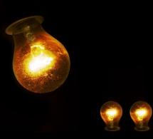 Internet par la lumière : la difficile percée du Li-fi