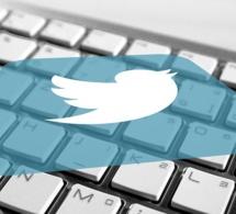 Twitter déclare la guerre aux  « bots »