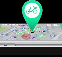 Vélos libre-service, les dégradations en prétexte