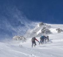L'Alpinisme au Patrimoine Immatériel de l'Humanité ?