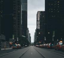 USA : Un véhicule autonome Uber tue une piétonne