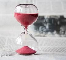 Changement d'heures, les cas particuliers auxquels on ne pense pas