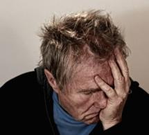 Une application pour mesures les troubles de l'humeur