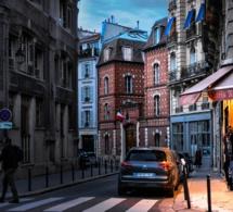 Stationnement : Paris porte plainte contre son sous-traitant pour escroquerie