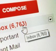 Gmail prépare un mode confidentiel avec autodestruction programmée