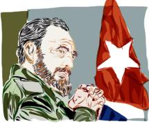Cuba met un terme à la dynastie Castro