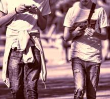 Smartphones en France, Apple perd du terrain quand Huawei en gagne