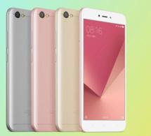 Xiaomi : le géant de la tech chinoise s'attaque à la France