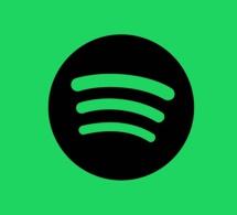 Spotify à la recherche d'un second souffle
