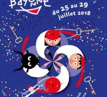 Les fêtes de Bayonne vont devenir payantes