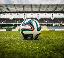 Quand la Ligue 1 rejoint la cour des grands, Canal + disparait du jeu