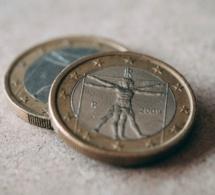 La moitié des Français gagnent au moins 1 847 euros par mois