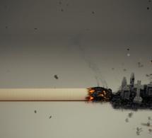 Cancer du poumon : la chimiothérapie n'est pas forcément le meilleur traitement