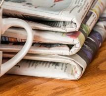 Arnaud Lagardère prendra lui-même la direction de ses médias
