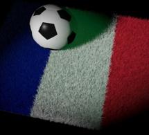 Kylian Mbappé, vexé, ne veut plus parler avant la fin du Mondial