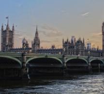 Des trains low-cost pour Londres à l'étude