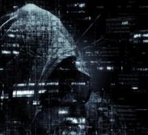 En 2017, le piratage a couté 1,18 milliard au cinéma et la télévision français