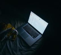 Comment Google permet que nos e-mails soient lus par des tiers
