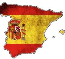 Espagne, annulation es mandats d'arrêts européens contre les indépendantistes